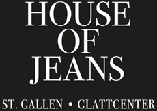 House of Jeans AG